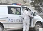 Tragedie la Curtea de Arges -Un barbat a murit dupa ce a cazut de la 3 metri