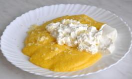 A fost sau nu brânza cu mămăligă cauza toxiinfecției alimentare de la școala 16 din Pitești?