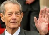 Propunere şoc: Regele Mihai să primească Premiul Nobel pentru Pace - TU CE PARERE AI ?