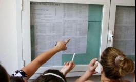 S-a terminat Evaluarea Nationala  - Vezi rezultatele din Arges