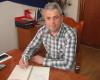 Intr-un cadru festiv, primarul Baciu de la Corbi va da bani familiilor cu bebelusi