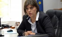 Kovesi a venit la Pitesti degeaba - Procesul cu Antena 3, din nou amanat