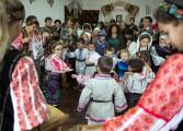 Vodafone a finalizat proiecte comunitare de succes in Arges
