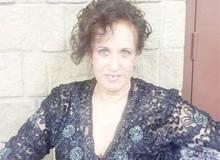 A murit mama unei tinere cunoscute din Pitesti - Familia Calotescu, in doliu