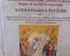 Expoziție de carte și enciclopedii dedicată Paștelui