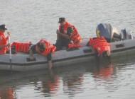VIDEO Tragedie la Curtea de Arges - femeie moarta in canal