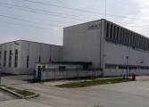 EXCLUSIV ! Tranzacţia anului în Argeş - Fosta fabricǎ IPEE vândutǎ de sub nasul lui Axinte cu 3 milioane Euro