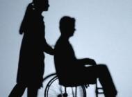 Tot mai multe persoane cu handicap grav la nivelul Piteștiului