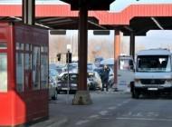 Se suplimentează personalul la granița cu Republica Moldova