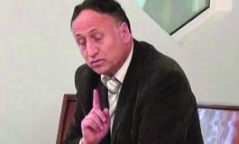 Lider PNL confirmă: Tudor Pendiuc sau Dănuţ Dinu, candidaţi liberali la Primăria Piteşti