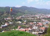 Argeşul are o localitate aflată în topul celor mai frumoase sate din România