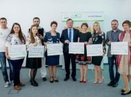 Un argesean a castigat 32.000 de euro finanțare OMV Petrom pentru a crea o afacere socială în judet