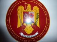Ce mai reclamă argeşenii la ISU Argeş şi cât de legal e grătarul din faţa blocului