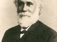 Astăzi se împlinesc 125 de ani de la moartea lui Ion C. Brătianu