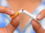 31 mai -Ziua mondială fără tutun