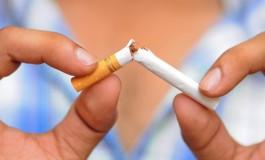 Pe 17 noiembrie este Ziua Internaţională fără tutun. Află cum se implică DSP Argeş în lupta anti tutun