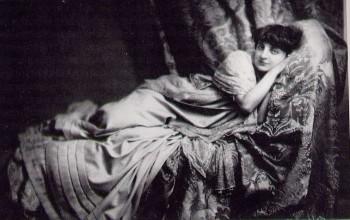 Anna de Noaille, subiect de festival și simbol al culturii româno-franceze