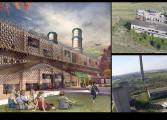 Un proiect ultramodern pentru CET Sud Piteşti a fost prezentat la UPIT de o echipă de cercetare din Bucureşti