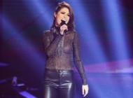 Cristina Balan, concert live in Arges - Vezi cand si unde o poti asculta