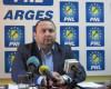 Narcis Sofianu:domnii Ionică, Pendiuc şi Gerea să vină la o dezbatere pe temele de interes ale municipiului Piteşti