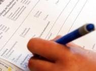 Au fost aprobate dosarele pentru tratamente in străinătate