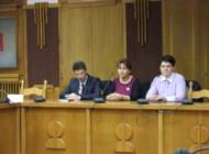 Decanul Constantin Bărbulescu face apel pentru conservarea şi valorificarea patrimoniului judeţului Argeş