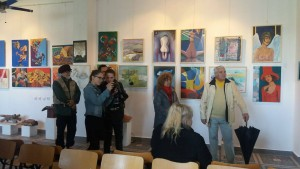 muzeu 1