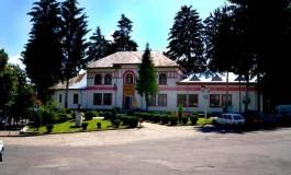 Noi activitati ale Muzeului Municipal Curtea de Arges