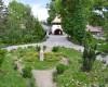 Muzeul Golești redat publicului după o laborioasă restaurare