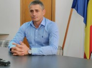 Generalul Tudosoiu cheamă profesorii la testarea psihologică