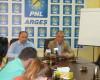 Dan Bica visează să ajungă parlamentar de Argeș