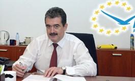 Andrei Gerea: Cer analizarea și corectarea de urgență a proiectului Autostrăzii Pitești-Sibiu