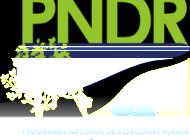 GHIŞEUL UNIC vine în ajutorul fermierilor, companiilor şi instituţiilor publice care vor fonduri europene - PNDR