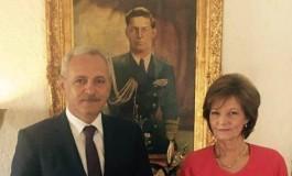 Casa Regală va avea un buget URIAȘ - Dragnea si Tăriceanu împart banii românilor pentru cheltuieli... regale