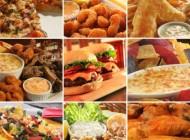 8 ani de închisoare pentru falsificarea alimentelor şi 15 ani pentru comercializarea de produse alterate