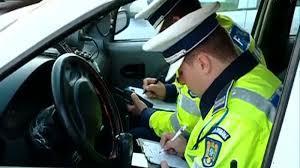 Poliţişti apreciaţi la IPJ Argeş – au mai primit o stea