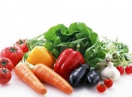 Sustine metabolismul cu vitamine si minerale!