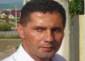 Proaspat primar oficial - Stroe de la Bradu face legea - A incuiat primaria si a oprit sistemele de monitorizare