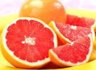 Grapefruit, beneficiile pentru sănătate