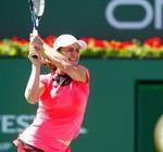 Monica Niculescu s-a calificat in turul doi