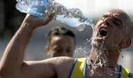 Din Nou Despre Hidratare Și Răcorire