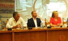 Scad tarifele pentru serviciul de salubritate în Costeşti şi zonele limitrofe