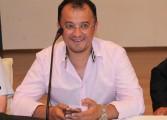Consilierii locali sar la gâtul primarului: Haosul şi incompetenţa domnesc în primăria lui Panţurescu