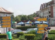 SONDAJ - Ce le trebuie turistilor care vin la Curtea de Arges