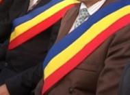 Primariile din Arges au primit amenzi serioase  - Vezi motivul !