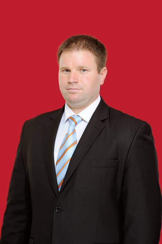 Remus Simion, primarul demisionar de la Valea Danului face dezvaluiri soc !