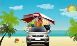 La Toyota Piteşti ai parte de verificarea gratuită a maşinii !