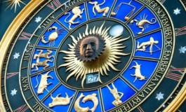 Horoscop 25 iulie 2019. Emoţii împărtăşite şi surprize în dragoste