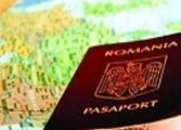 Pasapoartele vor fi eliberate gratuit de la 1 februarie 2017 - VEZI CE ALTE ACTE MAI SUNT SCUTITE DE TAXE