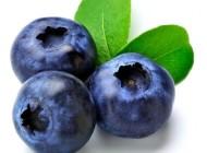 Luna afinelor. Idei de reţete cu unele dintre cele mai sănătoase fructe din lume